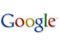 La Comisión Europea multa a Google con 1.490 millones de euros por su posición dominante en el mercado publicitario
