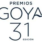 Un total de 155 títulos, 50 de ellos primeras obras, optan los 31º Premios Goya