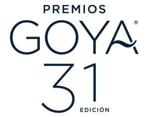 goya-31-edicion-h