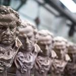 La Academia mantiene su calendario y los 35º Premios Goya se celebrarán a finales de febrero