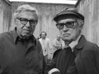 Paolo y VittorioTaviani