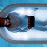 'Hielo' – estreno en cines 12 de agosto
