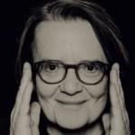 Agnieszka Holland será homenajeada en MUCES 2018 de Segovia