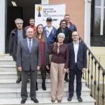 Seis títulos competirán en la Sección de Cortometrajes Onubenses durante el Festival de Huelva