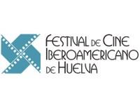 El Festival de Cine Iberoamericano de Huelva lanza el concurso para seleccionar el cartel de su 44ª edición