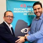 El Festival de Cine Iberoamericano de Huelva firma sendos acuerdos para consolidar su programación paralela