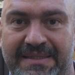 Hugo Villa Smythe, nuevo director del Festival Internacional de Cine de Los Cabos