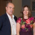 'iFamily', la nueva comedia familiar de TVE, inicia su grabación bajo la producción de Juan Alexander