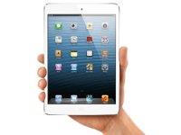 Apple lanza el iPad mini con la vista puesta en el consumidor medio y el sector educativo
