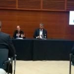 España y Argentina escuchan a la industria audiovisual para actualizar su acuerdo bilateral de coproducción, que se extiende a las series de televisión