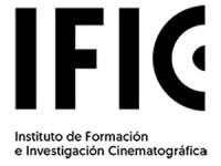 María Bardem imparte en Tenerife un taller de script certificado por la ECAM y el IFIC