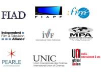 La industria cultural internacional solicita al Gobierno español que reconsidere la subida del IVA en la cultura