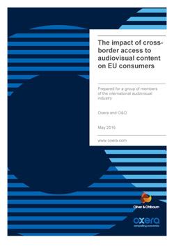 informe-mercado-unico-d