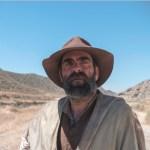 'Intemperie', de Benito Zambrano, lidera las nominacines a los 32º Premios del Cine Andaluz, con 11 opciones