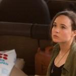 'En el bosque' – estreno en cines 25 de noviembre