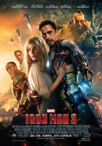iron-man-3-cartel