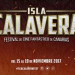 Nace en Tenerife el Festival de Cine Fantástico de Canarias – Isla Calavera