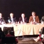 """El sector cultural vuelve a denunciar """"la fiscalidad confiscatoria"""" del IVA cultural"""