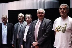 iva cultural union carta abierta