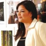 República Dominicana incrementa la inversión extranjera en audiovisual un 300 por ciento en 2016