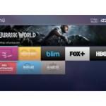 La compañía española Mirada se ocupa de izzi TV, la plataforma de pago de Televisa