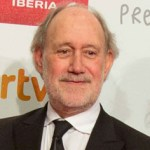 """Jaume Banacolocha: """"Creíamos que lo ideal era rodar 'La librería' en inglés, pero siempre surgen dudas"""""""