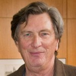 El director de fotografía John Bailey es el nuevo presidente de la Academia de cine de Hollywood