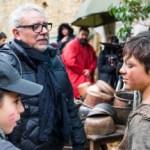 Jordi Frades se convierte en director de Diagonal TV tras la marcha de Montse García a Atresmedia