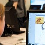 Fundación SGAE organiza sus segundas jornadas de desarrollo de videojuegos