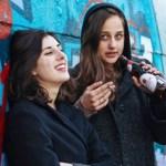 'Júlia Ist' – estreno en cines 16 de junio