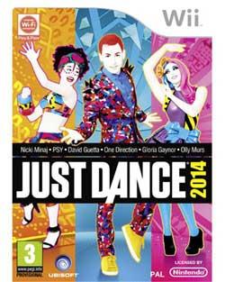 just-dance-2014-cartel