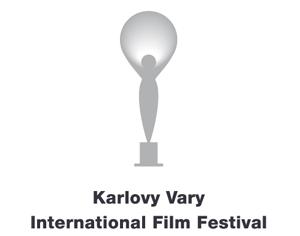 karlovy-vary-logo-h