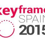La Academia de Cine acoge Keyframe Spain 2015, dos jornadas para el fomento profesional en el sector de animación