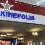 Granada finalizó 2016 con un segundo complejo cinematográfico de Kinepolis, con ocho salas equipadas con proyección láser