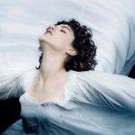 'La bailarina' – estreno en cines 4 de noviembre