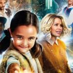 'La bola dorada' – estreno en cines 2 de febrero