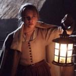 'La Bruja' del debutante Robert Egger, triunfador en Sundance, inaugurará Sitges 2015