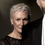 'La buena esposa' – estreno en cines 19 de octubre