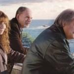 'La casa junto al mar' – estreno en cines 23 de marzo