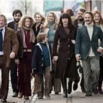 'La comuna' – estreno en cines 16 de diciembre