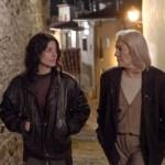 Tres producciones españolas, dos de ellas documentales, desembarcan en la sección Panorama de la Berlinale 2018