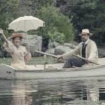 'La Gaviota' – estreno en cines 31 de agosto