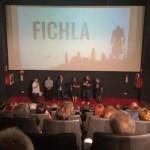 El tercer Festival Internacional de Cine Histórico de La Laguna recupera secciones competitivas, con inscripciones abiertas hasta el 30 de septiembre