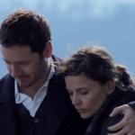 'La memoria del agua' – estreno en cines 5 de agosto