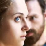 'La mujer que sabía leer' – estreno en cines 11 de mayo
