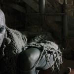 Cines Verdi se convierte en el primer cine de España con tecnología EclairColor HDR y la estrena con 'La piel fría'