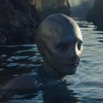 'La piel fría' – estreno en cines 20 de octubre