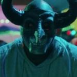 'La primera purga: La noche de las bestias' – estreno en cines 6 de julio