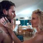 'La tierra de las mareas' – estreno 14 de diciembre en Netflix