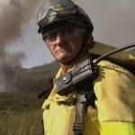 El documental 'La vida en llamas' llegará a los cines de la mano de Youfeelm y tendrá serie en Discovery Max